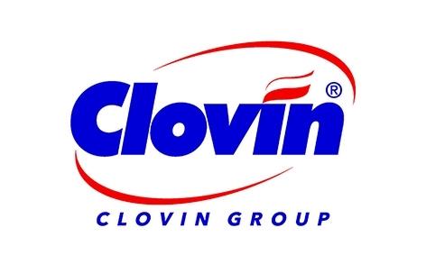 Oświadczenie w sprawie sytuacji w fabryce Clovin S.A. w Czyżewie
