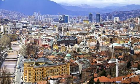 Produkty Clovin dostępne w Chorwacji oraz Bośni i Hercegowinie