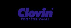 Clovin Professional