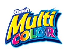Multicolor i Multiwhite