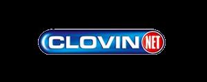 ClovinNET
