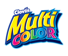 Multicolor and Multiwhite